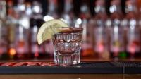 В России минимальная цена на водку вырастет до 205 рублей за 0,5 литра