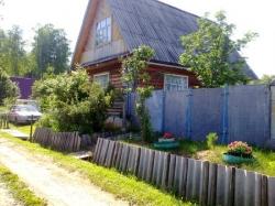 В Искитиме выбирают самое пожаробезопасное садоводческое общество