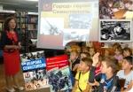 К юбилею обороны Севастополя