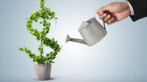 Безработные могут получить субсидию на открытие собственного дела