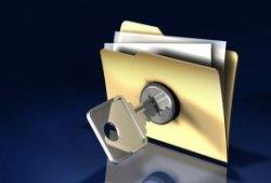 Искитимцам напомнили об изменениях в процедуре получения информации о правах на недвижимость