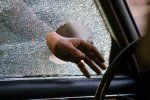 У жительницы Искитима украли сумку в которой было 808 тысяч рублей