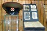 Могущество советских вооруженных сил можно увидеть в Искитимском музее