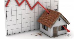 Ипотека в Новосибирской области «просела» на 35%