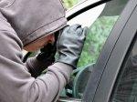 Рецидивист из Линево подозревается в угоне машины