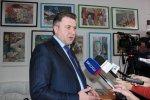 Андрей Шимкив оценил итоги развития Искитимского района в 2015 году как «очень хорошие»