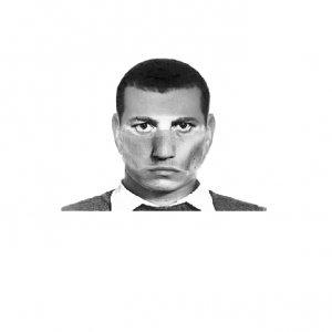 В Искитиме разыскиваются трое мужчин по подозрению в разбое