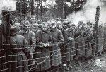 Советские военнопленные времен Второй мировой могут получить от немецкого правительства 2,500 евро