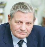 Мэр Искитима рассказал о проблемах и успехах города
