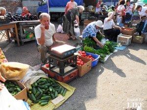 Продавец картошки из Искитима может сесть в тюрьму за драку с продавцом кукурузы