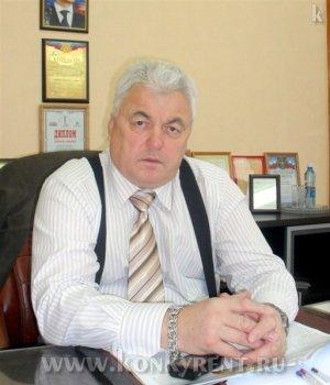 8 марта из жизни ушел  Владимир Семенович Александров
