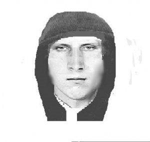 Полиция просит помощи в розыске убийц (фото)