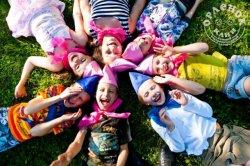 В Искитиме площадки летнего отдыха детей проверят на готовность к ЧС