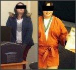 «Научила плохому»: учительница со своей ученицей организовали наркодуэт