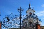 Православные готовятся к Пасхе