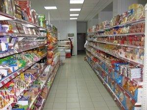 В Искитиме магазинов больше, чем предусмотрено нормативом