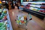 Покупательская способность жителей Новосибирской области снизилась