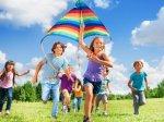 1 июня в общественной приемной Губернатора области будет работать «прямая линия» по вопросу об организации детского отдыха и оздоровления в летний период