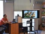 Ситуационно-информационный центр ЕГЭ готов принимать обращения жителей НСО