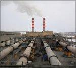 В Государственную инспекцию труда в Новосибирской области поступила коллективная жалоба работников ОАО «Искитимцемент»