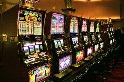 В Искитиме прокуратура направила в суд уголовное дело о незаконной организации и проведении азартных игр