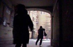 Полицейские раскрыли уличный грабеж в Линево