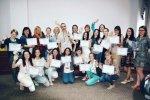 Библиотекарь из Искитима стала участницей Второго Международного профессионального форума «Книга. Культура. Образование. Инновации»