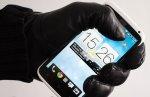 Судимый 14 раз житель Искитима подозревается в серии краж смартфонов