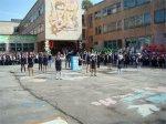 Все школы Искитимского района готовы к началу нового учебного года