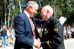 «Сибирский Антрацит» отметил профессиональный праздник