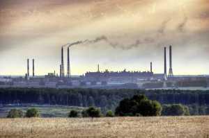 НовЭЗ задолжал за электроэнергию 270 млн руб
