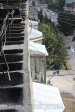 В Новосибирской области актуализирована региональная программа капремонта многоквартирных домов