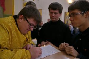 Глава Искитимской епархии подписал обращение за запрет абортов в России