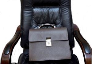 Кто займет кресло мэра Искитима?