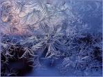 На праздники ждем мороза: арктический холод накроет Новосибирскую область