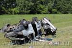 Водителя Renault, который мог спровоцировать ДТП с 18-ю пострадавшими, отправили под суд