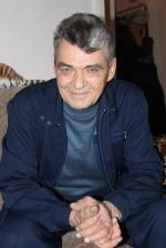24 ноября отмечает День рождения Почетный гражданин Искитимского района М.Д. Монастыренко