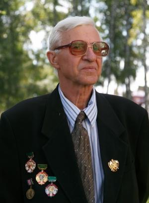 Ушел из жизни один из лучших горняков России