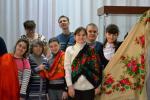 В Искитимском музее проходит традиционная декада, посвященная Международному Дню инвалидов