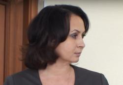 В администрации Искитима назначена заместитель по экономике