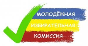 В Искитиме приступили к формированию Молодежной избирательной комиссии