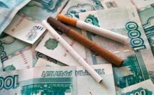 Курить: бросать или не бросать?