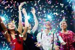 Выходные и праздничные дни 2017 года