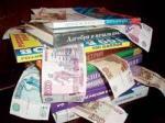 Сделать платными рабочие тетради для школьников предлагают депутаты НСО