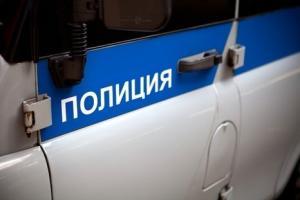 Мошенники из Новосибирской области обманули 32 жителя Заполярья