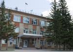 В бюджет Искитима собрано 370 миллионов рублей налогов
