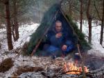 Научить выживанию в любых экстремальных условиях искитимцам предлагает ДЮСШ