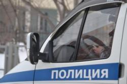 В Искитиме 7 водителей задержано по уголовной статье