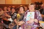 Награждены лучшие трудовые коллективы и люди Искитимского района