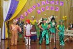 «Театральная весна-2017» собрала таланты и поклонников